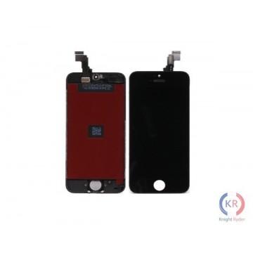 Écran(LCD)iPhone 5S Noir