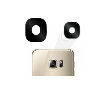 Lentille Caméra SM Galaxy S6