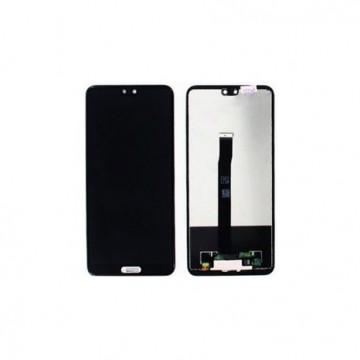 Écran (LCD)Huawei P20 Noir