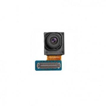 Vitre arrière (Back Cover)Galaxy SM-A50(A505F) Noir