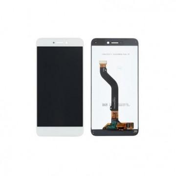 Écran(LCD)Huawei P9 Lite Blanc