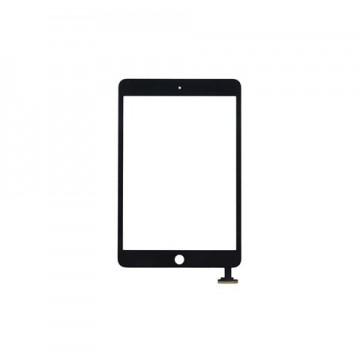 Écran(LCD) Huawei Mate 10Pro Noir