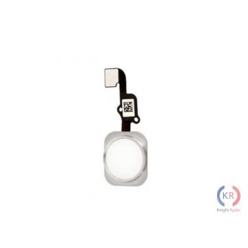 Bouton Home iPhone 6 /...