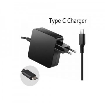 Chargeur TYPE C- 65W
