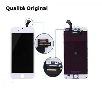 Écran(LCD)iPhone...