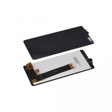 Vitre Arrière (Back Housing) Complet  iPhone 8Plus Gold (Platinum)