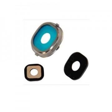 Batterie Interne Samsung Tab A (T555 /T550/P550)
