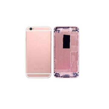 Batterie Interne Samsung Tab 2 (P5100 // P5110 // P7500//P7510)