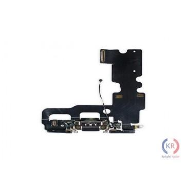 Écran(LCD) Xiaomi Redmi 5 Plus Noir