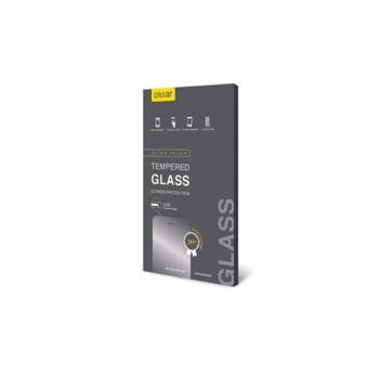 10 Verres Trempés SM Galaxy S4