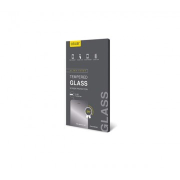 Écran(LCD) Honor 10 Avec Bouton Complet -Noir