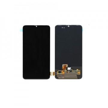 Écran(LCD)OnePlus 6T Noir...