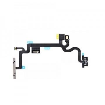 Écran(LCD) Samsung-Tab S2(T810//T815)