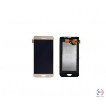 Écran(LCD)SM Galaxy J5...