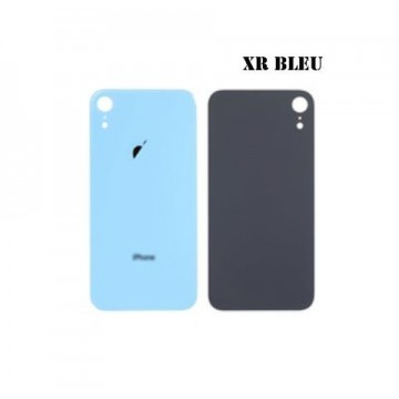 Tiroir SIM(Sim Holder) Huawei Mate 20 Bleu