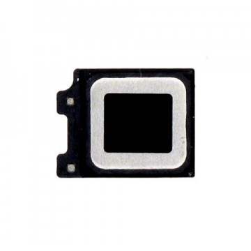 Tiroir SIM(Sim Holder) Huawei P10 Noir