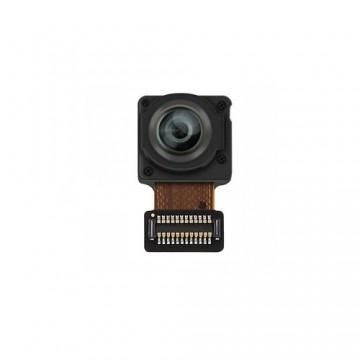 Tiroir SIM(Sim Holder) Huawei Mate 20 Lite-Noir