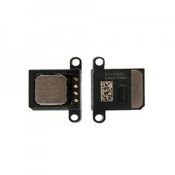 Tiroir SIM(Sim Holder) Huawei P10 Lite-Noir