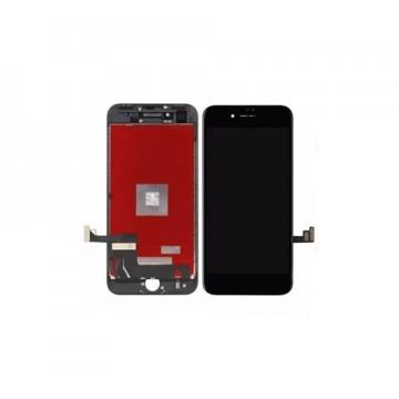 Écran(LCD)iPhone 8Plus Noir...