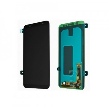 Écran(LCD)SM Galaxy A6...