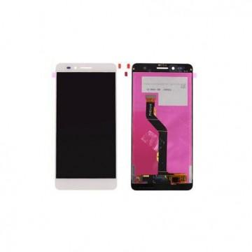 Tiroir SIM(Sim Holder) Galaxy SM-A40(A405F)-Rouge