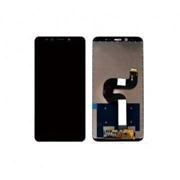 Ecran(LCD)Xiaomi Mi A2 Noir