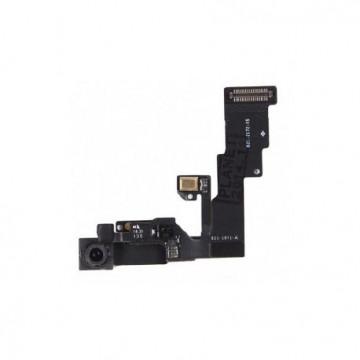 Caméra avant iPhone 6S