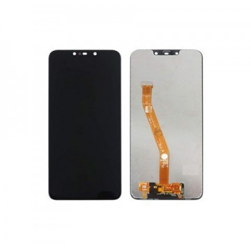 Écran(LCD )Huawei Mate 20...