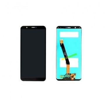 Écran(LCD)Huawei P Smart-Noir