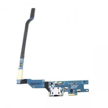 Connecteur De Charge SM...