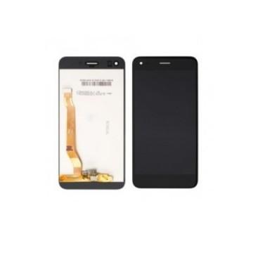 Tiroir SIM(Sim Holder) Galaxy SM-A20e(A202F) Noir