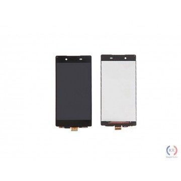 Écran(LCD)Sony Xperia Z4 Noir