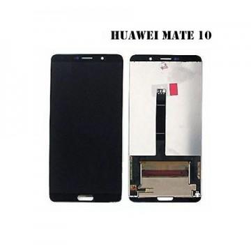 Écran(LCD)Huawei Mate 10-Noir