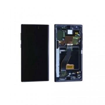 Écran(LCD)SM Galaxy-Note...