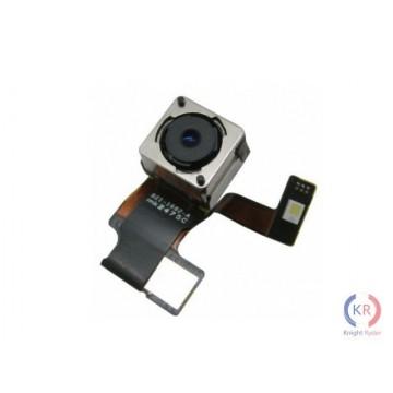 Caméra arrière iPhone 5