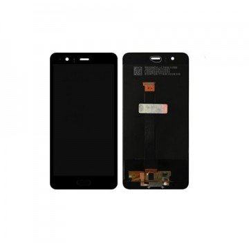Écran(LCD)Huawei P10 Plus Noir