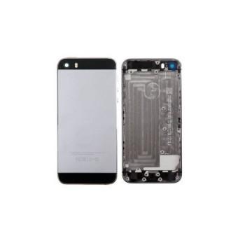 Connecteur De Charge Xperia XZ Premium