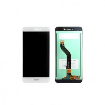 Écran(LCD)Huawei P9 Lite...