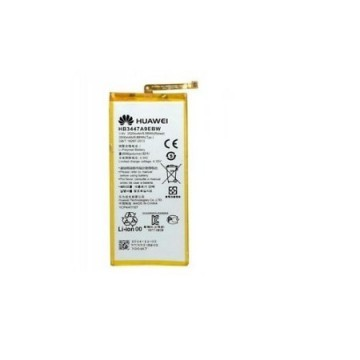 Batterie Interne Huawei P8