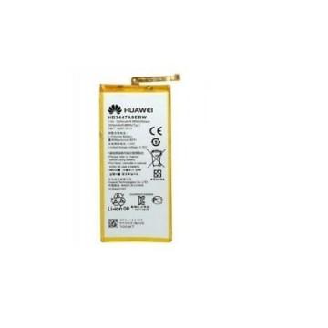 Connecteur De Charge Huawei Y7-2017