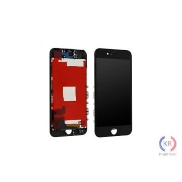 Écran(LCD) Huawei Y5-2018(Avec Chaissis) Noir