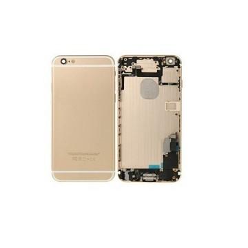 Écran(LCD) Galaxy Sm-A9 2018 (A920F)-(Comple) Noirt
