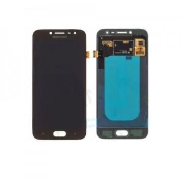 Écran(LCD) Complet Huawei P30 Pro