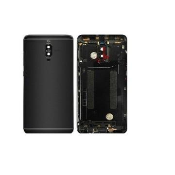 Écran(LCD) iPhone 11Pro (OLED)