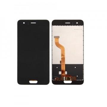 Écran(LCD)Huawei P40 Lite Noir(Sans Chaissis)