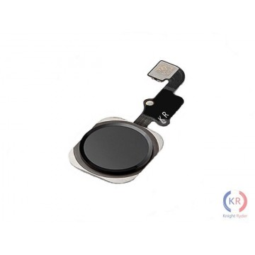 Nappe Bouton Home iPhone 6S...