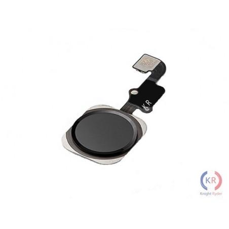 Écran(LCD)Galaxy SM-A41(A415F) (Sevice Pack)