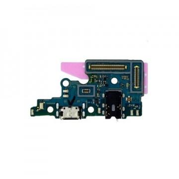 Écran(LCD)Galaxy SM-A51(A515F) (Sevice Pack)