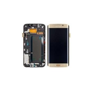 Écran(LCD) SM Galaxy S7...
