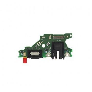 Écran(LCD)Galaxy SM-S20+ (G985F) Noir (Sevice Pack)